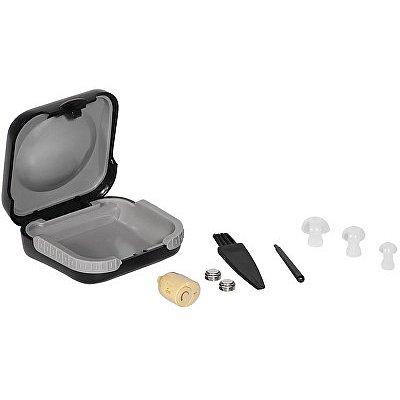 Ušní mini-naslouchátko BR-150