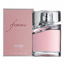 HUGO BOSS Boss Femme dámská parfémovaná voda 50 ml
