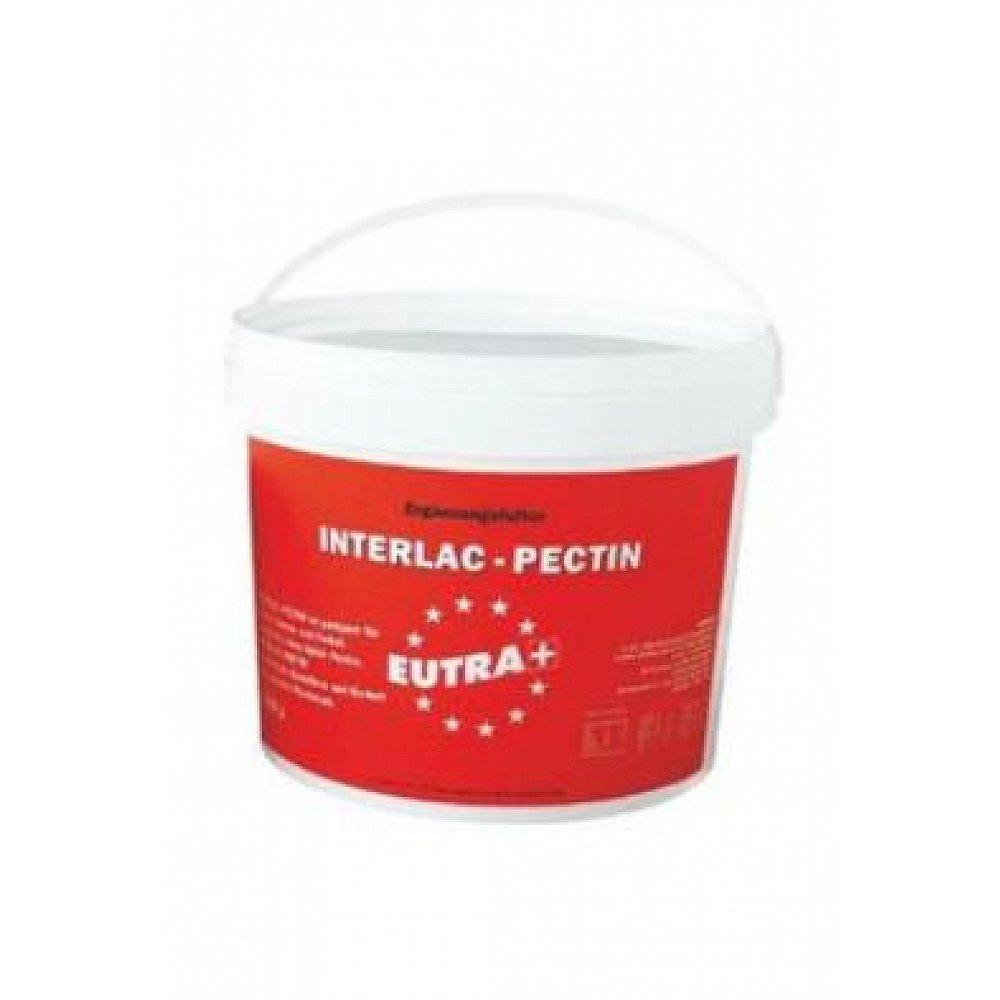 Interlac Group EUTRA Interlac Pectin 2500g