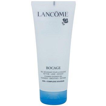 Lancôme Bocage pěnivý sprchový gel  200 ml