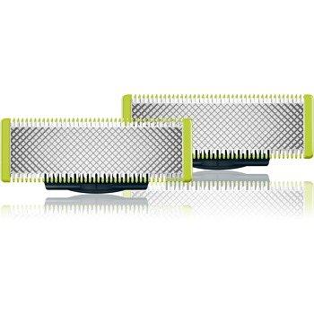 Philips OneBlade QP220/55 náhradní břity 2 ks QP220/55 2 ks