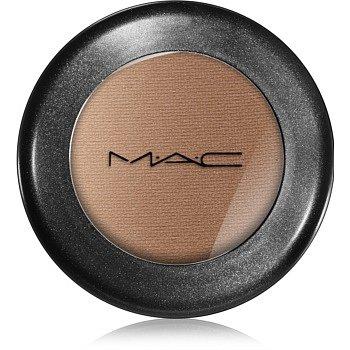 MAC Eye Shadow mini oční stíny odstín Cork  1,5 g