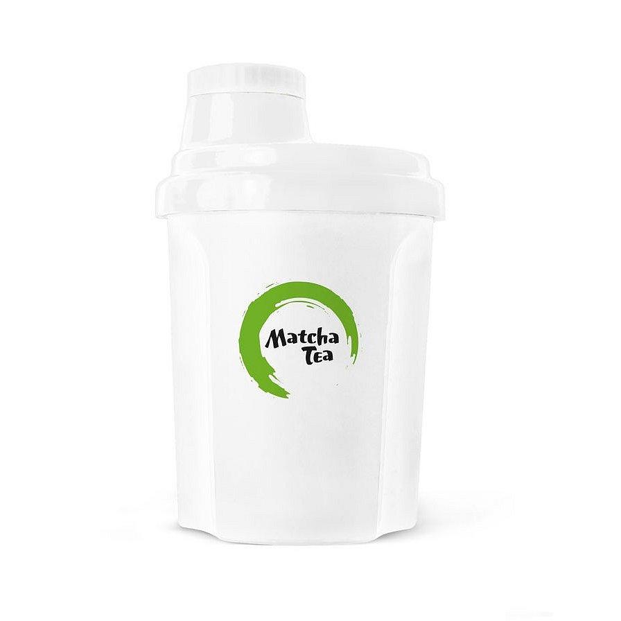 Matcha Tea Šejkr B300 300 ml