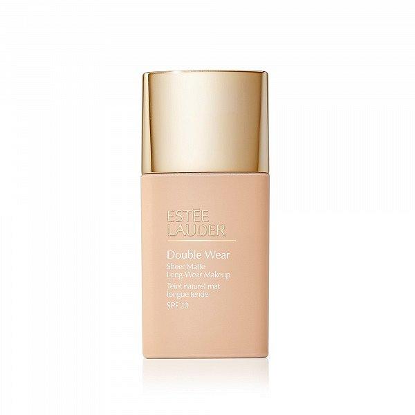 Estée Lauder Double Wear - Sheer Long-Wear Make-Up make-up s lehkým krytím a celodenní výdrží  1N2 ECRU