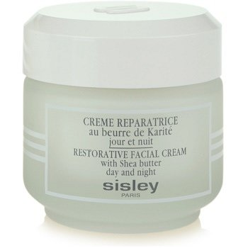 Sisley Restorative Facial Cream zklidňující krém 50 ml