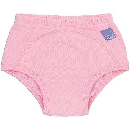 Bambino Mio učící kalhotky Světle růžové 13-16 kg /2-3 roky