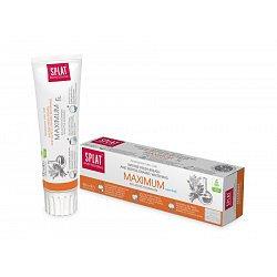 SPLAT Professional MAXIMUM zubní pasta 100 ml