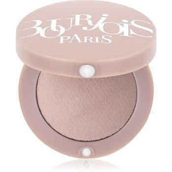 Bourjois Little Round Pot Mono oční stíny odstín 04 Emauvante 1,7 g