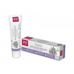 SPLAT Professional AROMATHERAPY zubní pasta 100 ml