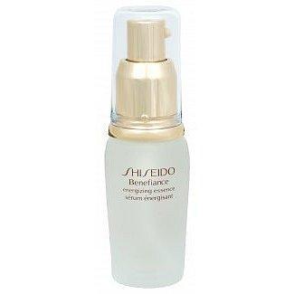 Shiseido Energizující sérum Benefiance 30 ml