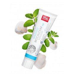 SPLAT Professional BIOCALCIUM zubní pasta 40 ml