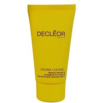 Decléor Aroma Cleanse čisticí maska pro všechny typy pleti  50 ml