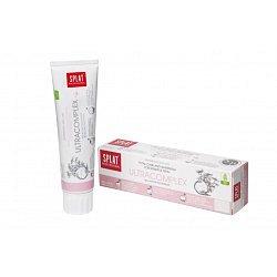 SPLAT Professional ULTRACOMPLEX zubní pasta 100 ml