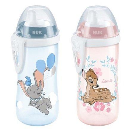 NUK Disney Classic  Kiddy Cup