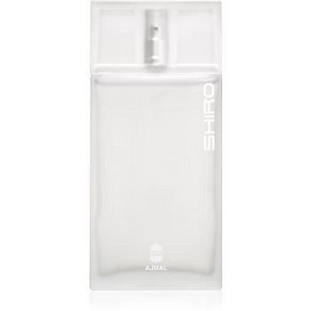 Ajmal Shiro parfémovaná voda pro muže 90 ml