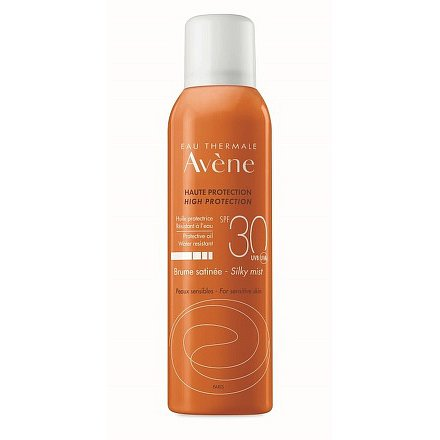 AVENE Mlha Eau Thermale SPF30+ 150ml