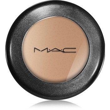 MAC Studio Finish krycí korektor odstín NC15 SPF 35  7 g