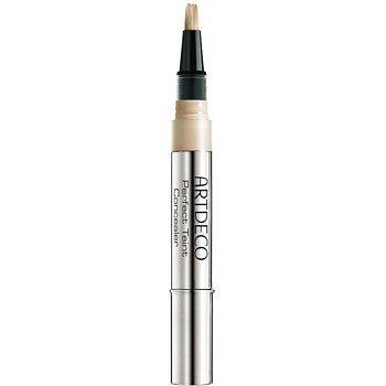 Artdeco Perfect Teint Concealer rozjasňující korektor v peru odstín 5 Light Peach 2 ml
