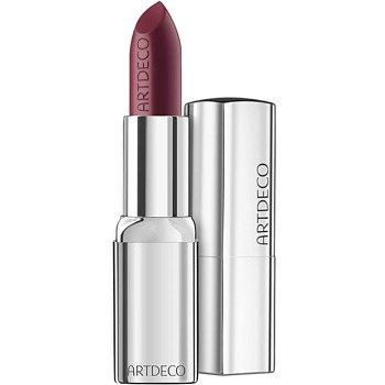 Artdeco High Performance Lipstick luxusní rtěnka odstín 505 Boysen Berry 4 g