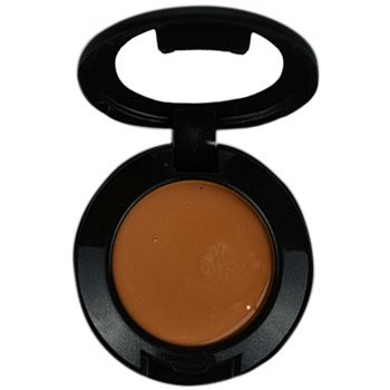 MAC Studio Finish krycí korektor odstín NW25 SPF 35  7 g