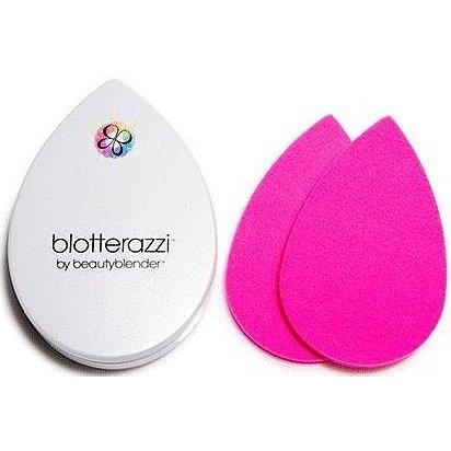 Beautyblender Blotterazzi
