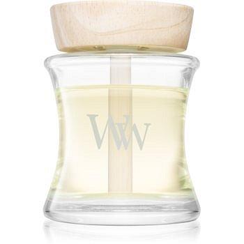 Woodwick aroma difuzér s náplní 148 ml