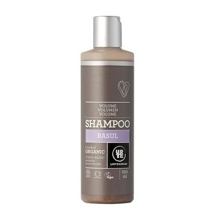 Šampon Rhassoul 250ml BIO