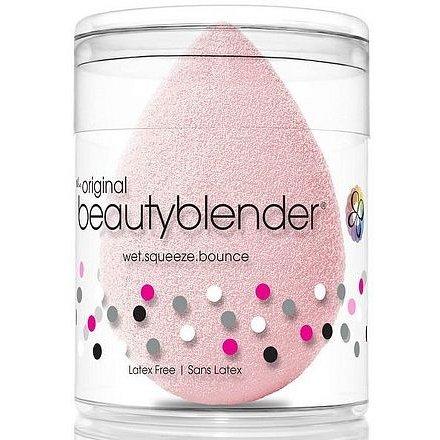 Beautyblender Single Original Bubble (rose)