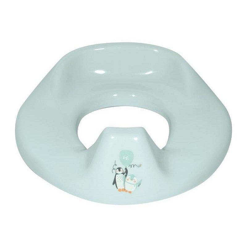 Bébé-Jou Sedátko na WC Lou-Lou 1ks