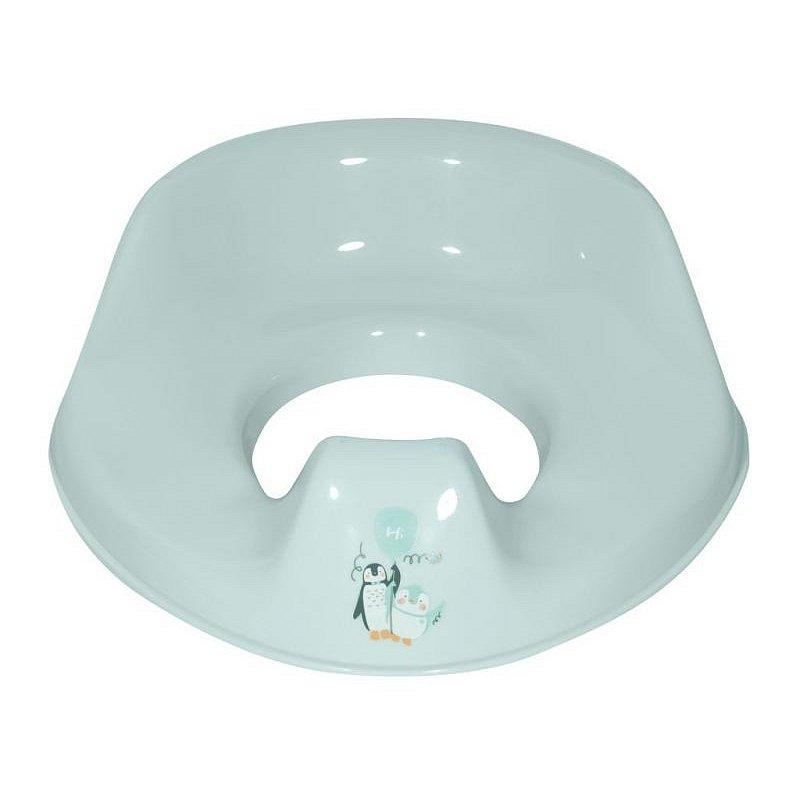 Bébé-Jou Tréninkové sedátko na toaletu Lou-Lou 1ks