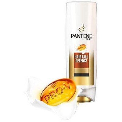 Pantene kondicioner Anti Hairfall 300ml