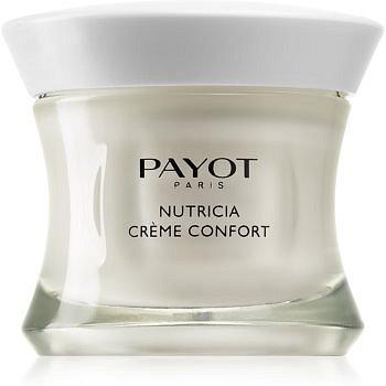 Payot Nutricia výživný restrukturalizační krém 50 ml