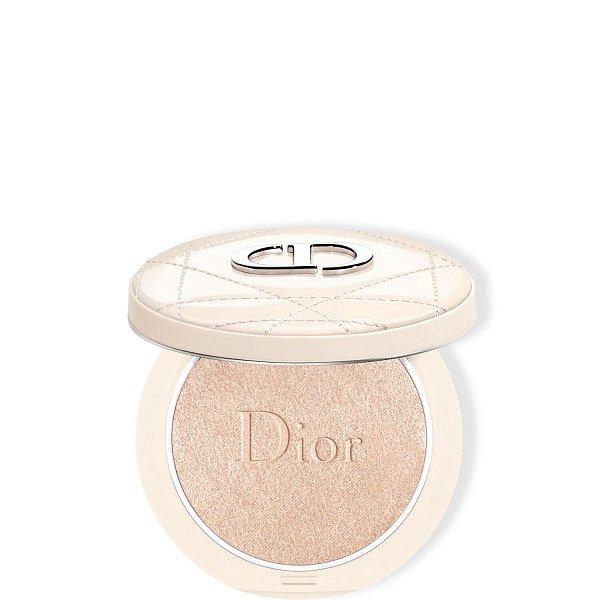 Dior Dior Forever Couture Luminizer  rozjasňovač  01