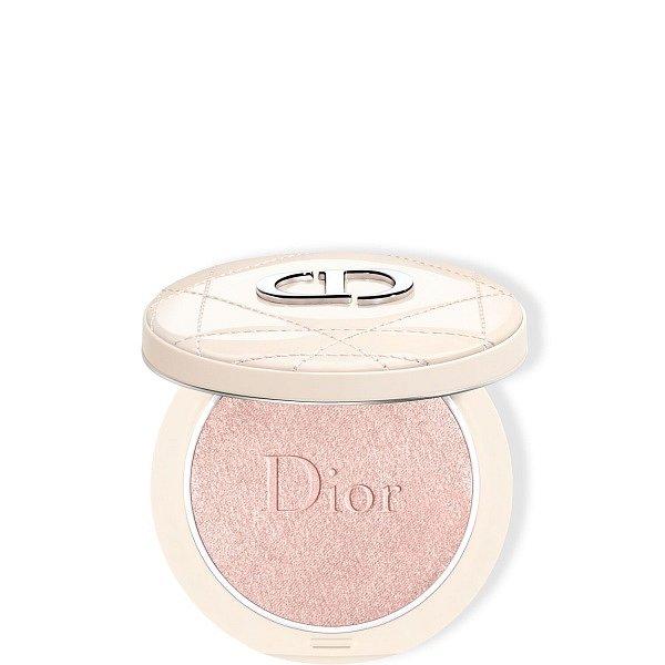 Dior Dior Forever Couture Luminizer  rozjasňovač  02