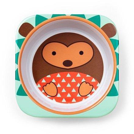 Skip hop Zoo ježek 2 ks