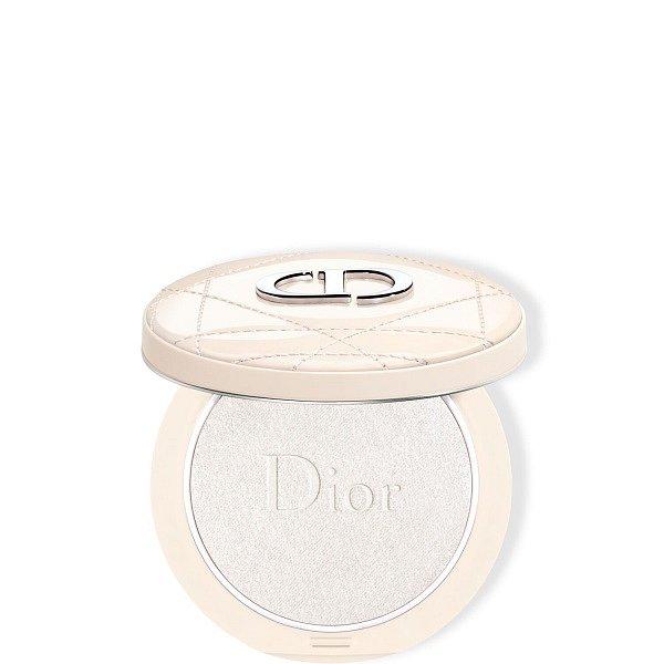 Dior Dior Forever Couture Luminizer  rozjasňovač  03