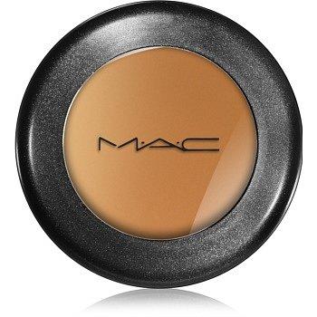 MAC Studio Finish krycí korektor odstín NC35 SPF 35  7 g
