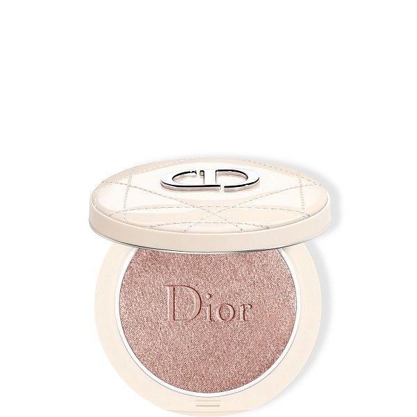 Dior Dior Forever Couture Luminizer  rozjasňovač  05