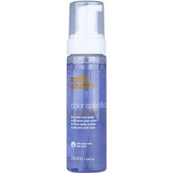 Milk Shake Color Specifics sérum pro barvené vlasy 200 ml