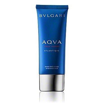 Bvlgari AQVA Pour Homme Atlantiqve After shave balm 100 ml