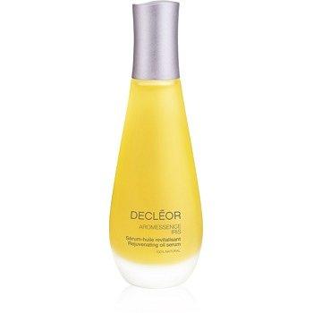 Decléor Prolagène Lift zpevňující olejové sérum  15 ml