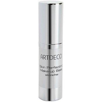 Artdeco Skin Perfecting Make-up Base vyhlazující podkladová báze pod make-up pro všechny typy pleti  15 ml