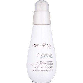 Decléor Hydra Floral White Petal zdokonalující hydratační mléko  50 ml