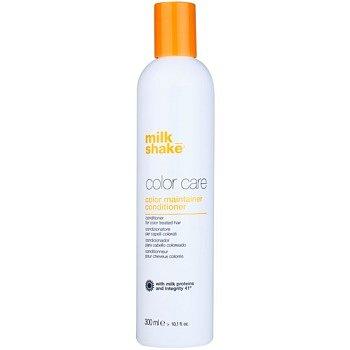 Milk Shake Color Care pečující kondicionér pro barvené vlasy 300 ml