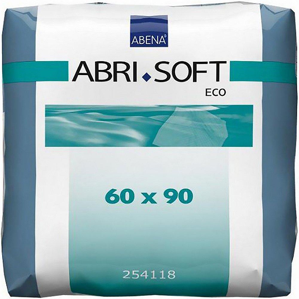 Abri Soft ECO inkontinenční podložka 60 x 90 cm 30 ks