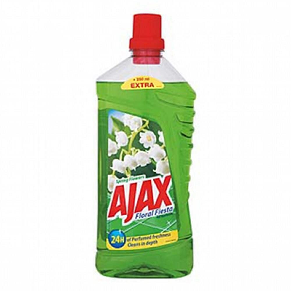 Ajax floral fiesta flower 1000ml green