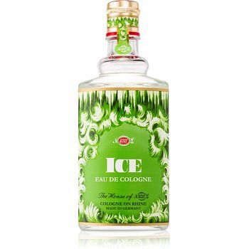 4711 Ice kolínská voda pro muže 200 ml
