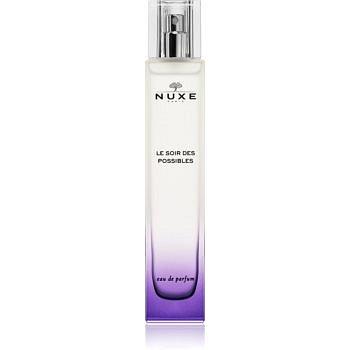 Nuxe Le Soir Des Possibles parfémovaná voda 50 ml