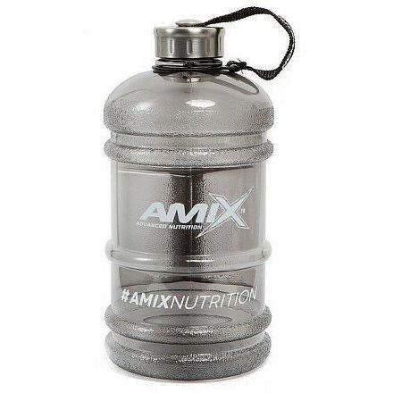 AMIX BAREL NA VODU 2,2l černý