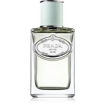 Prada Les Infusions:  Infusion Iris parfémovaná voda pro ženy 50 ml